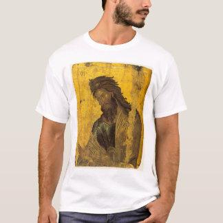 Camiseta John The Baptist