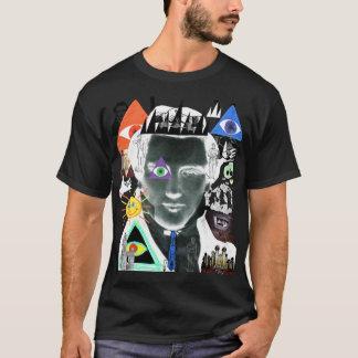 Camiseta Joseph Smith