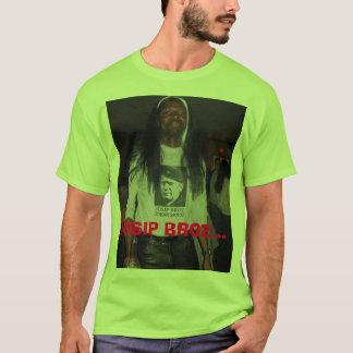 Camiseta Josip Broz Dobar Skroz