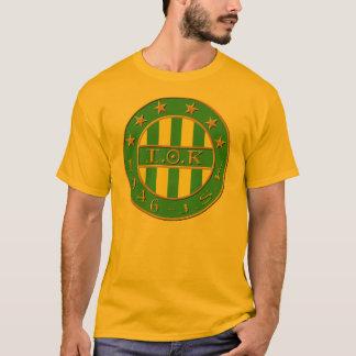 Camiseta jsk_vert