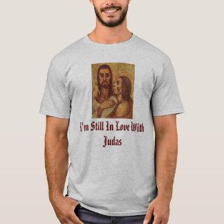 Camiseta Judas