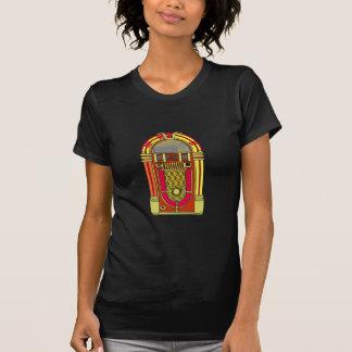 Camiseta Jukebox