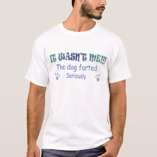 Camiseta jul29pDogFrtdDog.jpg