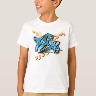 Camiseta Juliano