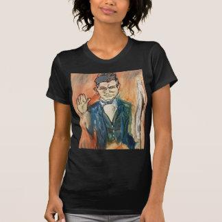Camiseta Juramento de John Brown