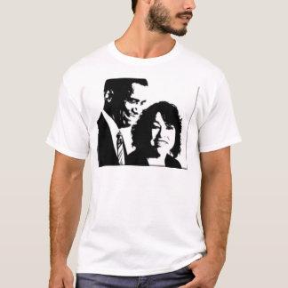 Camiseta Justiça Sotomayor