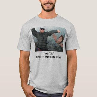Camiseta Justin copy2,
