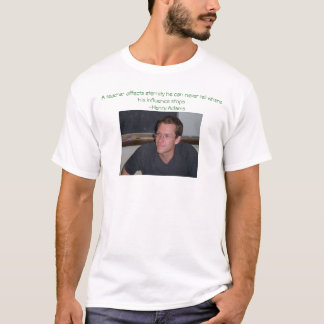 Camiseta Jwizzle