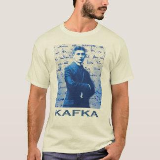 Camiseta Kafka