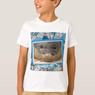 Camiseta Kahulu B7449E60-1020-4F86-B474-CF2138CCA4B2