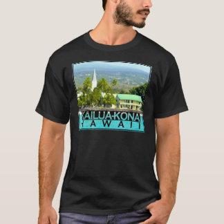 Camiseta Kailua Kona