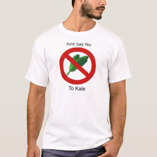 Camiseta kale1textfinal.png