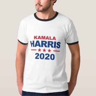 Camiseta Kamala Harris 2020 -