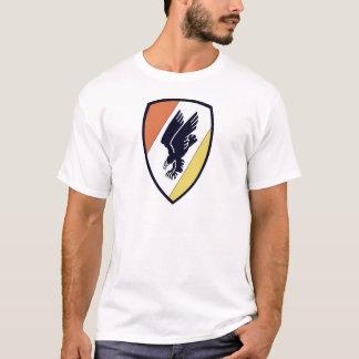 Camiseta Kampfgeschwader 30 Adler