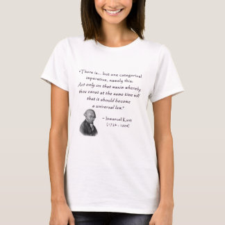 Camiseta kant_quote_05d_categorical_imperative.gif