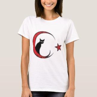 Camiseta Kara Kedi