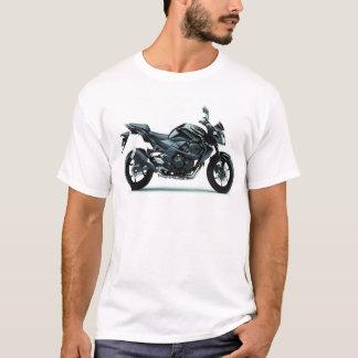 Camiseta Kawasaki z750