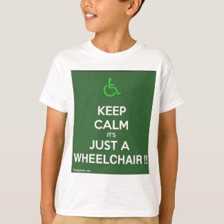 Camiseta keep_calm.jpg