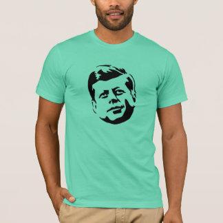 Camiseta Kennedy