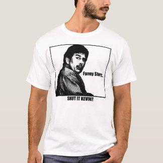 Camiseta Kevin