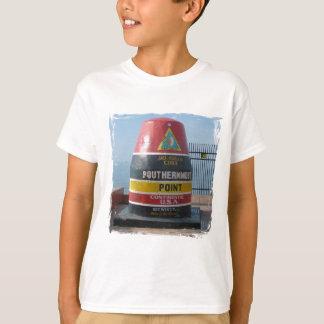Camiseta Key West