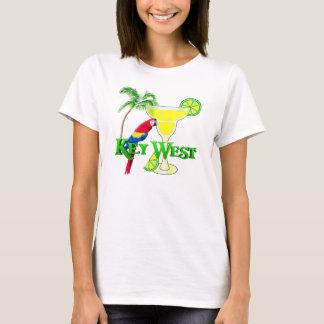 Camiseta Key West Margarita