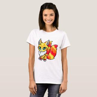 Camiseta Khashmyr