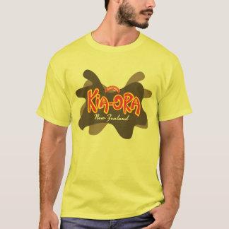 Camiseta KiaOra Print-zazzle.ai