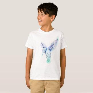 Camiseta Kids