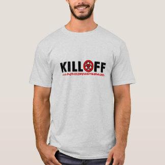 Camiseta KillOff