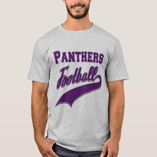 Camiseta kinser de simpson do terri & kinser, inc