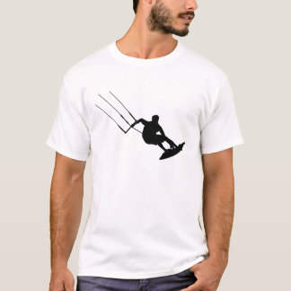 Camiseta Kiteboarding N002_tshirt_B