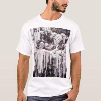 Camiseta Kittiwake TRed-equipado com pernas de vencimento