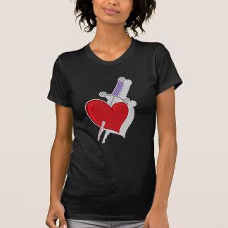 Camiseta KnifeHeart.pdf