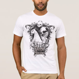 Camiseta Knightmare