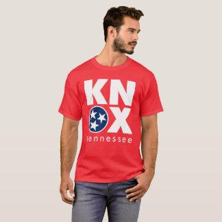 Camiseta Knoxville, TN