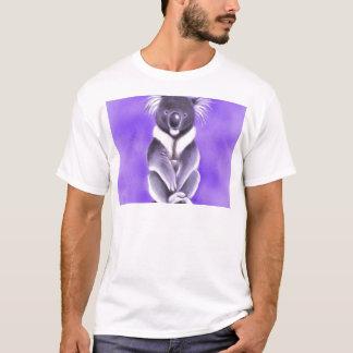 Camiseta Koala de Buddha