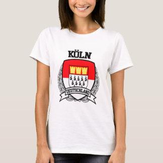 Camiseta Köln
