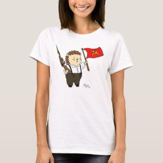 """Camiseta Kolya """"revolução!"""" t-shirt"""
