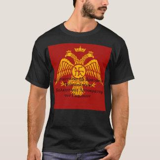 Camiseta Konstantinos Palaiologos