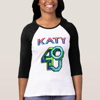 Camiseta KP Katy original 49