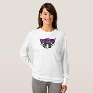 Camiseta KP Katycat original