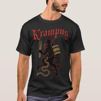 Camiseta Krampus