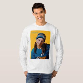 Camiseta Krazy Kool Kylee