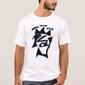 Camiseta krownd