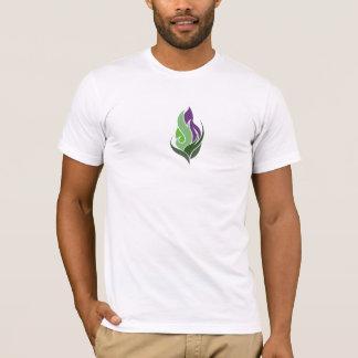 Camiseta KushBud