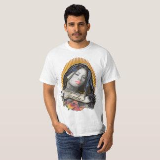 Camiseta La Vida Ramírez