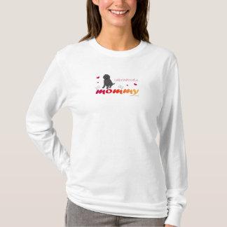 Camiseta LabradoodleBlk