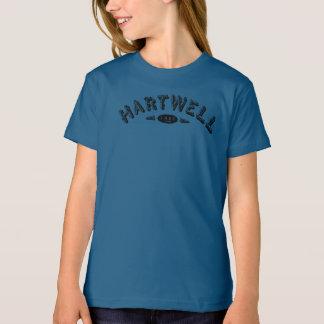Camiseta Lago Hartwell