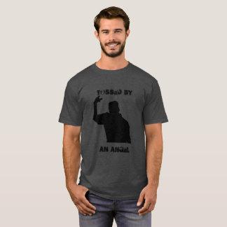 Camiseta Lanç por um anjo